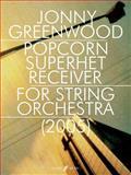 Popcorn Superhet Receiver, Alfred Publishing Staff, 0571522041