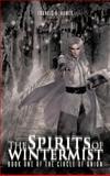 The Spirits of Wintermist, Francis D. Homer, 1466962046