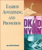Fashion Advertising and Promotion, Diamond, Jay and Diamond, Ellen, 1563672049
