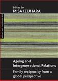 Ageing and Intergenerational Relations