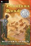 The Perilous Road, William O. Steele, 0152052046