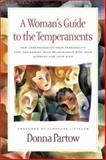 A Woman's Guide to Temperaments, Donna Partow, 0310212049