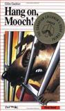 Hang On, Mooch!, Gilles Gauthier, 0887802044