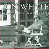 Jon Whyte, Jon Whyte, 0889952043