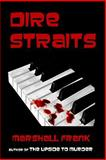 Dire Straits, Marshall Frank, 1484152042