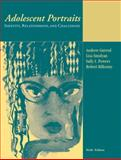 Adolescent Portraits : Identity, Relationships, and Challenges, Smulyan, Lisa and Powers, Sally I., 0205502040