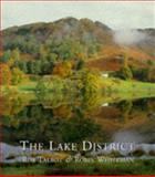 Lakeland Landscapes, Rob Talbot and Robin Whiteman, 0297822047