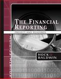 The Financial Reporting Project and Readings 4th Edition
