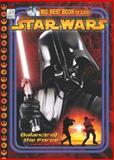 Star Wars Balance of the Force, , 1403712042
