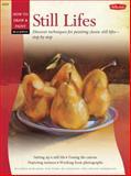Still Lifes, Nathan Rohlander and Tom Swimm, 1600582044