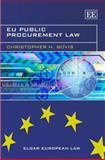 Eu Public Procurement Law 9781845422042