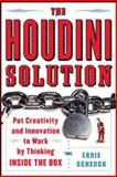 The Houdini Solution, Ernie Schenck, 007146204X