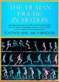 The Human Figure in Motion, Eadweard Muybridge, 0486202046