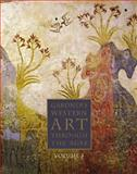 Gardner's Art Through the Ages 9780534642044