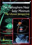 The Heliosphere near Solar Minimum 9781852332044