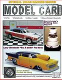 Model Car Builder No. 12, Roy Sorenson, 1491282045
