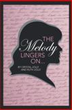 The Melody Lingers On, Crystal Jolly and Ruth Jolly, 1491802049