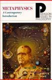 Metaphysics : A Contemporary Introduction, Post, John F., 1557782040