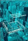 The Spatial Economy 9780262062046