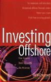 Investing Offshore, Peter Sabourin and David Schincariol, 155180204X