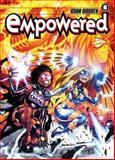 Empowered Volume 8, Adam Warren, 1616552042