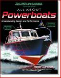 All about Powerboats 9780071362047