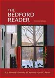 The Bedford Reader, Kennedy, Dorothy M. and Aaron, Jane E., 0312472048