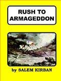 I Predict, Salem Kirban, 0912582049