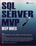 SQL Server MVP Deep Dives, Nielsen, Paul and Delaney, Kalen, 1935182048
