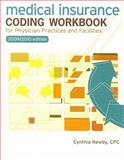 Medical Insurance Coding Workbook for Physician Practices and Facilities, 2009 - 2010 Edition 9780073402048