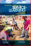 Service-Learning 2nd Edition