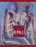 The Family, Eshleman, J. Ross, 0205302041