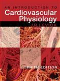 An Introduction to Cardiovascular Physiology 5th Edition