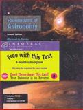 Foundations of Astronomy, Seeds, Michael A., 0534392040