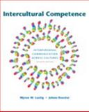 Intercultural Competence Plus MySearchLab with EText, Lustig, Myron W. and Koester, Jolene, 0205912044