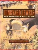 Junkyard Jewels, P. L. Kytola, 0760312044