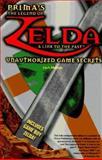 The Legend of Zelda, Zach Meston, 1559582049