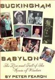 Buckingham Babylon, Peter Fearon and Kensington Publishing Corporation Staff, 1559722045