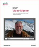 BGP Video Mentor, Doyle, Jeff, 1587202042