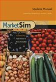 MarketSim for Economics, Porter, Todd and Schueller,  Kriss , 032422205X