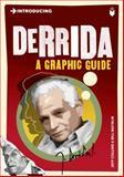 Introducing Derrida, Jeff Collins, 1848312059