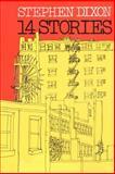 14 Stories