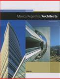 Mexico/Argentina/Architects, Guillermo Perez, 9685152055