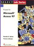 Select Plus : Access 97, Koneman, Phil, 0201372053