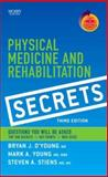 Physical Medicine and Rehabilitation Secrets, , 1416032053