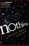 Nothing, New Scientist Magazine Staff, 1615192050