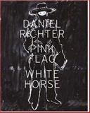 Daniel Richter, Daniel Richter and Wayne Baerwaldt, 1894212053