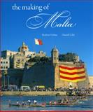 The Making of Malta, Grima, Reuben, 9993272051