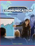A Guide to Effective Communication, Hopkins, Pamela D., 0757542050