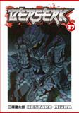 Berserk Volume 37, Kentaro Miura, 1616552050